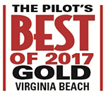 Best of Virginia Beach 2017